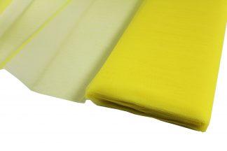 Petticoat Tüll gelb - 10-003-007