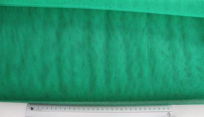Petticoat Tüll grün - 10-009-010