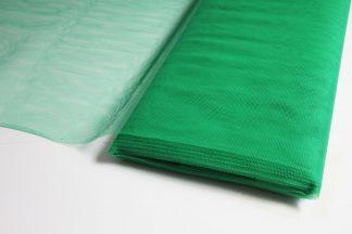 Petticoat Tüll grün - 10-003-010
