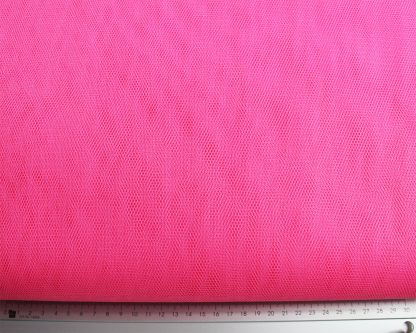 Petticoat Tüll lavendel - 10-003-021