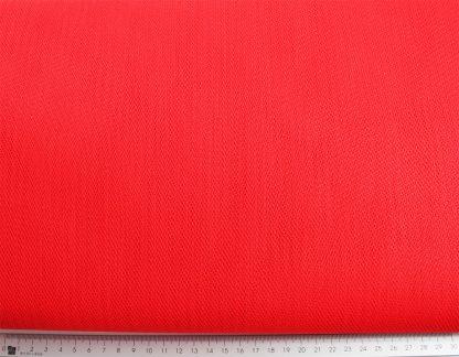 Petticoat Tüll rot - 10-003-024