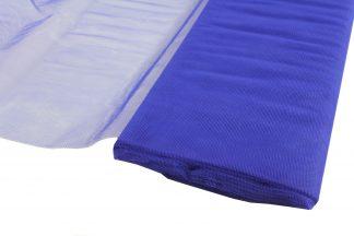 Petticoat Tüll blau - 10-003-037