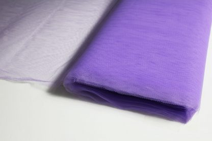 Petticoat Tüll flieder - 10-009-052