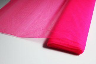 Petticoat Tüll neon pink - 10-003-060
