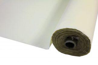 Baumwollstoff gelb - 13-005-007