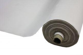 Baumwollstoff sand - 13-005-014
