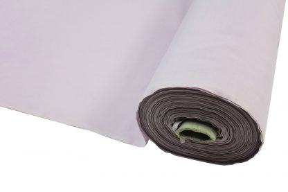Baumwollstoff lila - 13-005-022
