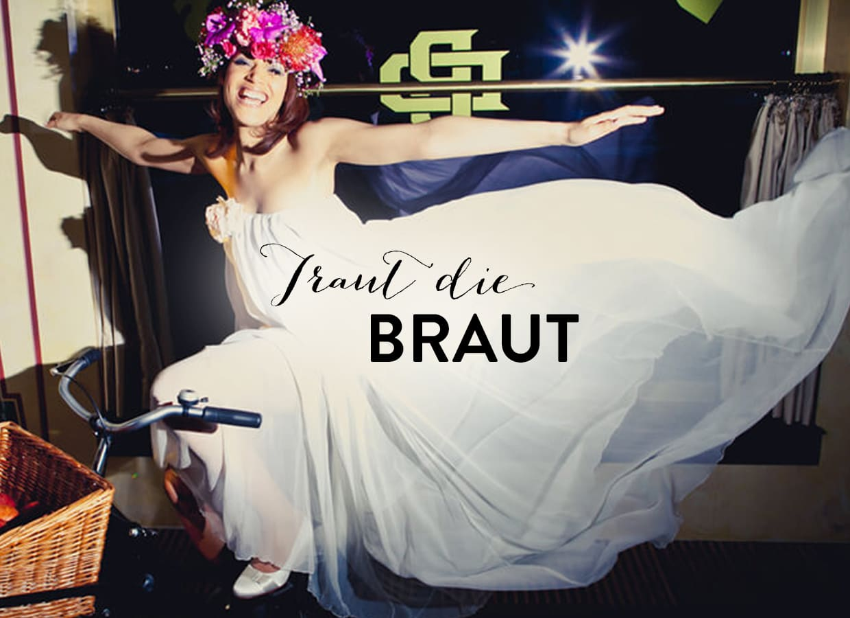 braun_brautspitze_bridal_lace_home_1